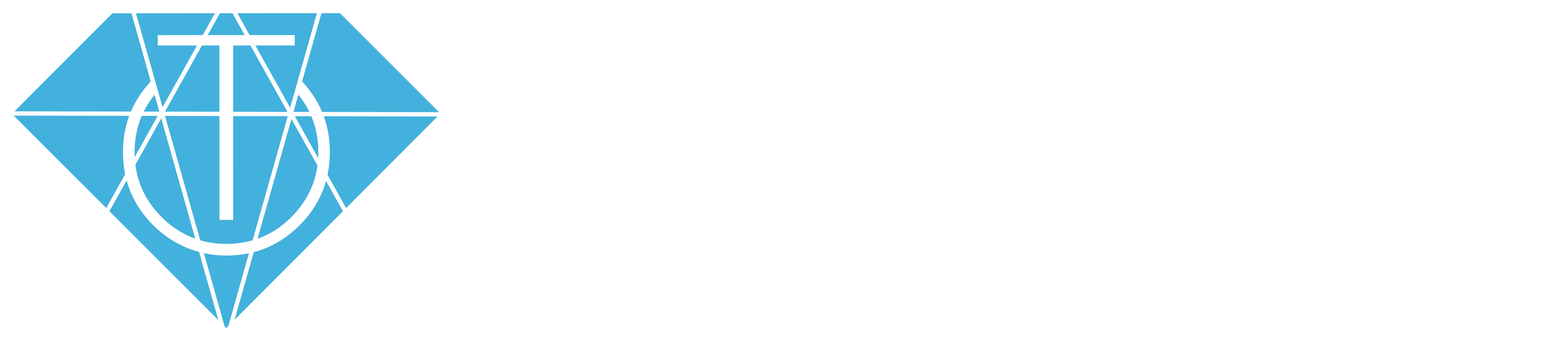 Crystal Trading - Логистика — наш профиль